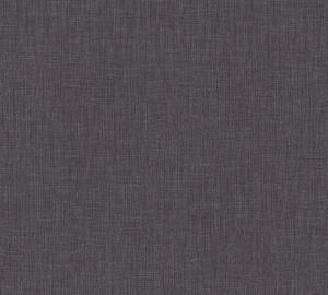 Viniliniai tapetai 36922-2