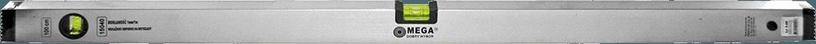 Mega Level 1000mm