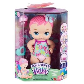 Lelle Mattel GYP10