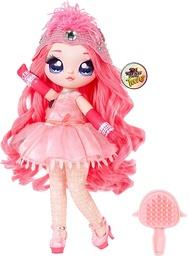 Кукла MGA Na! Na! Na! Surprise Teens Coco Von Sparkle
