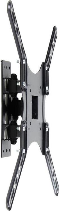 Televizoriaus laikiklis ART AR-61A LCD Holder