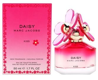 Marc Jacobs Daisy Kiss 50ml EDT