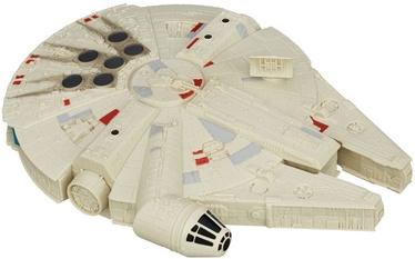 Hasbro Star Wars The Force Awakens Value Millennium Falcon