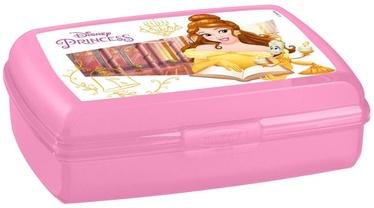 Curver Princess Multi Snap 1.3l
