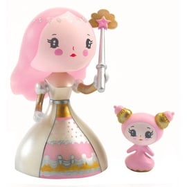 Djeco Arty Toys Princesses Candy And Lovely