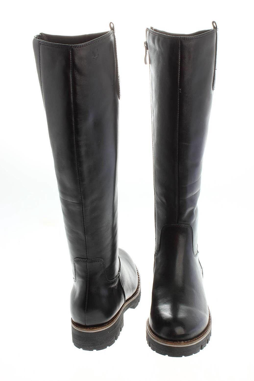 faa52efa499 Caprice Boots 9/9-25610/21 Black 37 - Krauta.ee
