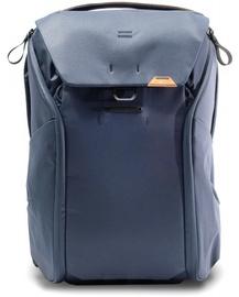 Seljakott Peak Design Everyday Backpack V2 30L, sinine