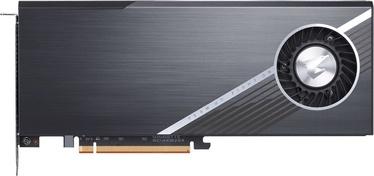 Gigabyte Aorus M.2 PCIe Gen4 8TB