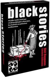 Brain Games Black Stories Shit Happens LV