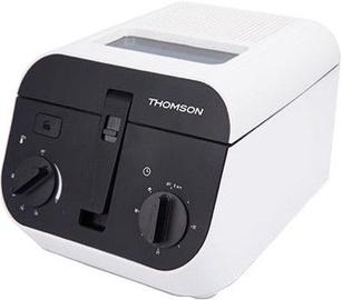 Thomson THDF50060