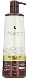 Macadamia Weightless Moisture Conditioner 1000ml