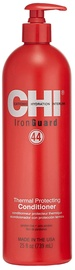 Plaukų kondicionierius Farouk Systems CHI 44 Iron Guard Conditioner, 739 ml