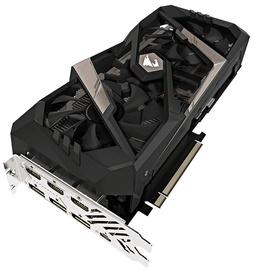 Gigabyte Aorus GeForce RTX 2070 Xtreme 8GB GDDR6 PCIE GV-N2070AORUS X-8GC
