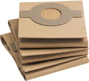 Karcher Paper Filter Bags 3pcs 6.904-128.0