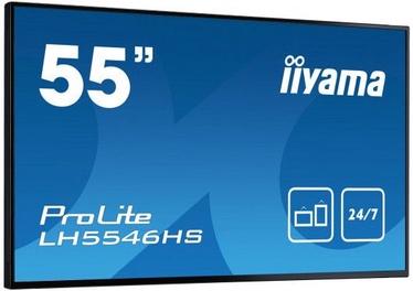 Iiyama ProLite LH5546HS-B1