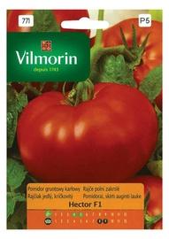 Tomātu sēklas Vilmorin P771, audzēšanai ārā