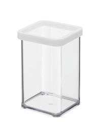 Rotho Loft Kitchen Premium Box 1l