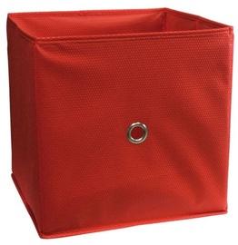 Ordinett KOS Cube Red