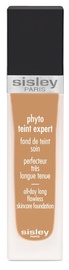 Sisley Phyto-Teint Expert Foundation 30ml 04