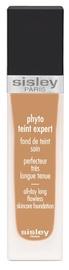 Sisley Phyto-Teint Expert Foundation 30ml 04
