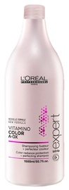 L´Oréal Professionnel Vitamino Color A-OX Shampoo 1500ml