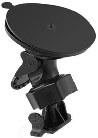 DOD Suction Cup Mount DM1