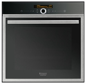 Hotpoint Ariston FK1041L.20X/HA(EE)