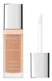 BOURJOIS Paris Radiance Reveal Concealer 7.8ml 03