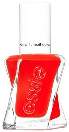Essie Gel Couture 13.5ml 260