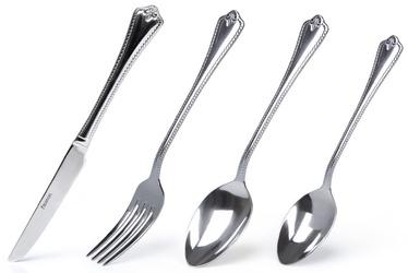 Fissman Eveline Cutlery Set  Stainles Steel 24pcs