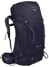Osprey Kyte 46 Mulberry Purple S/M