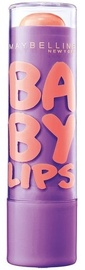 Maybelline Baby Lips 4.4g Peach Kiss