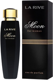 La Rive Moon 75ml EDP