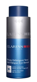 Clarins Men Anti Fatigue Eye Serum 20ml