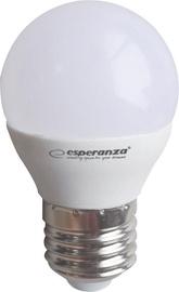 Esperanza LED ELL155 E27 6W 580lm