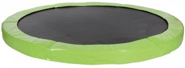 Tesoro Trampoline Inground 312cm Light Green