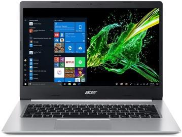 Acer Aspire 5 A514-53 Silver NX.HUSEL.004