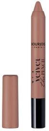 BOURJOIS Paris Velvet The Pencil Matt Lipstick 3g 02