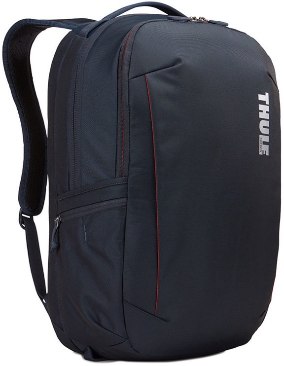 Рюкзак Thule Subterra Backpack 30l 15.6'', синий, 30 л, 15.6″