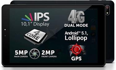 Allview Viva H1001 LTE