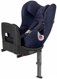 Cybex Sirona Car Seat Midnight Blue