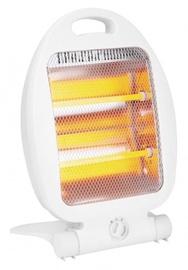 Vakoss Msonic Heater MFN6231W