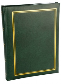 Victoria Collection 100 M-2 Classic Album Green