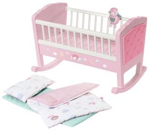 Mööbel Zapf Creation Baby Annabell 703236