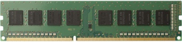 Dell 32GB 2666MHz DDR4 ECC A9781929