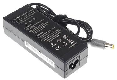 Green Cell Laptop Power Adapter 65W 3.42A 20CV