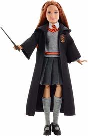 Кукла Mattel Harry Potter Ginny Weasley FYM53