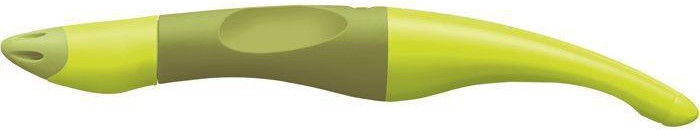 Stabilo Easy Original Right Handed  Pen Green