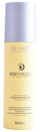 Plaukų kondicionierius Revlon Eksperience Hydro Nutritive Conditioner, 150 ml