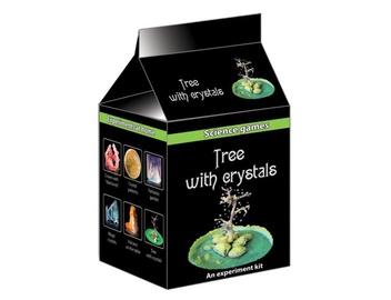 Ranok Tree With Crystals 0.336